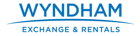 wyndham-exchange-rentals-logo