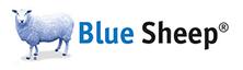 Blue_Sheep_Logo