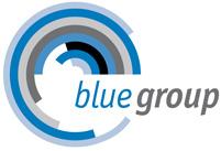 bluegroup-logo-1