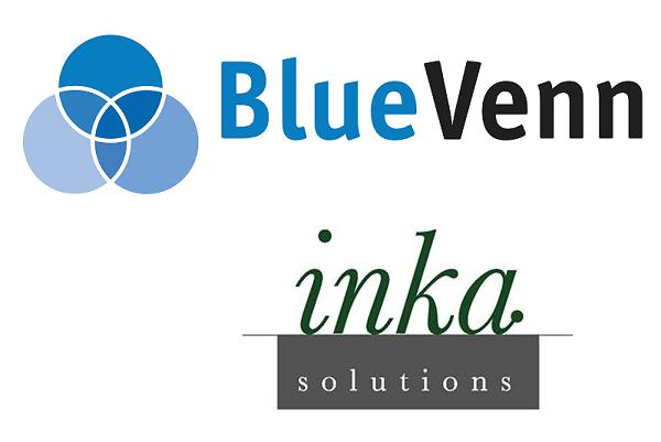 BlueVenn Inka
