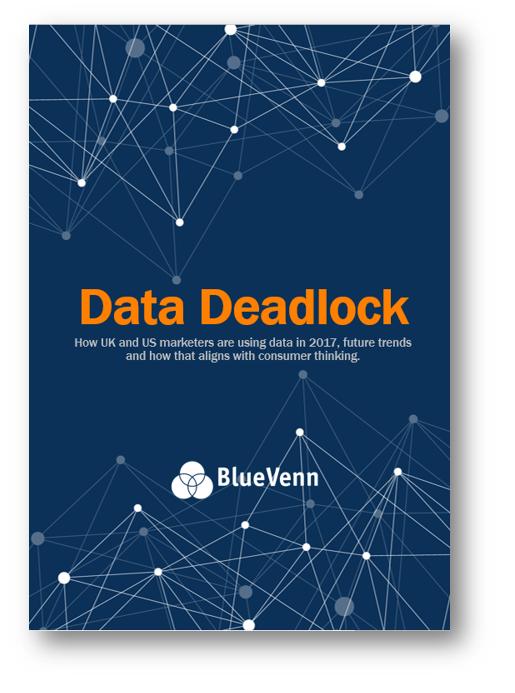 Data Deadlock Report