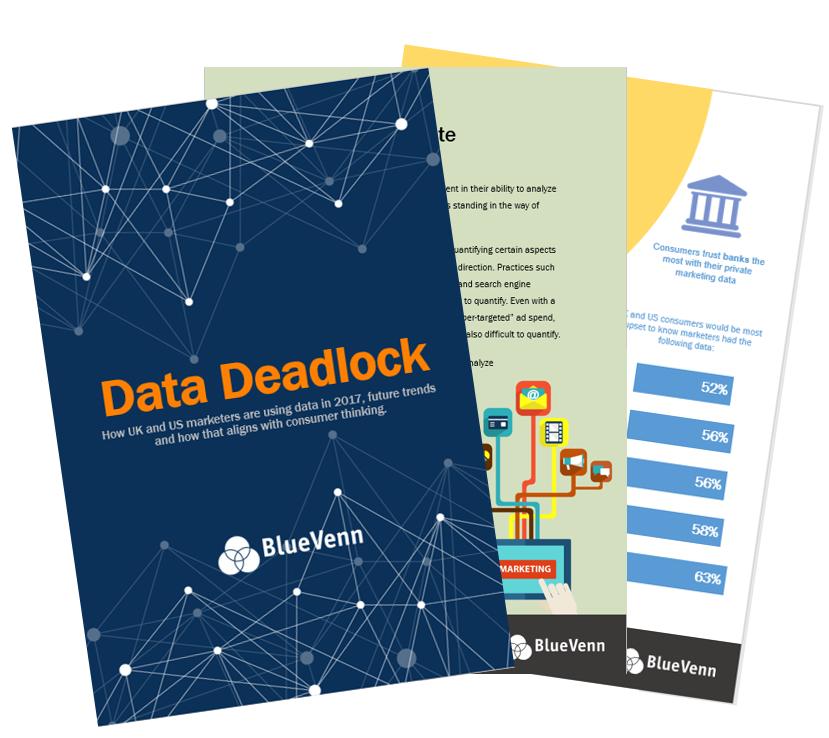 Data Deadlock
