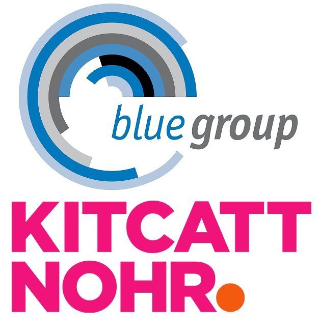 Kitcatt Nohr and Blue Group partner to deliver individual customer experiences