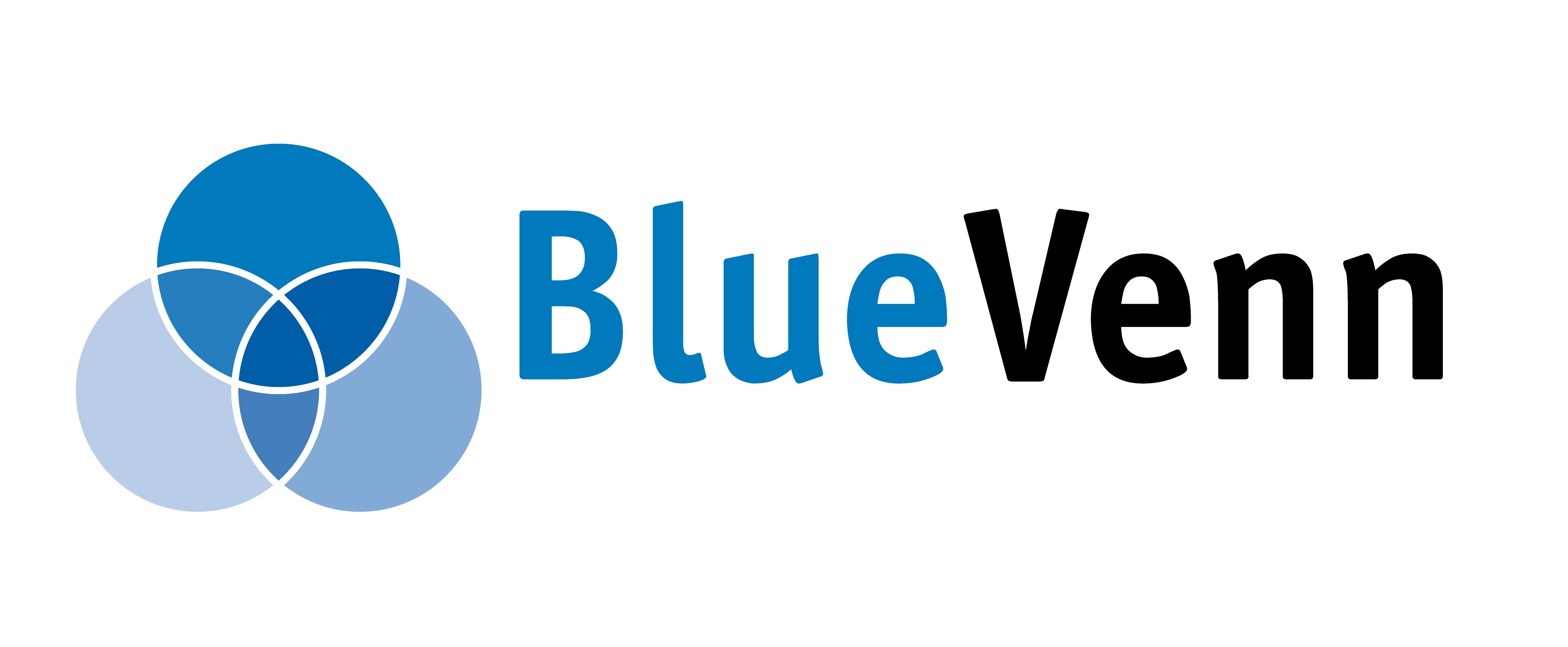 blue_venn_logo_big.jpg